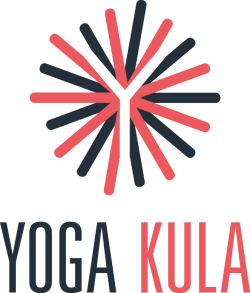 YogaKula-Website-Logo